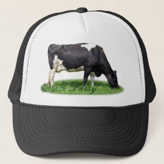 Grazin' Daisy Trucker Hat