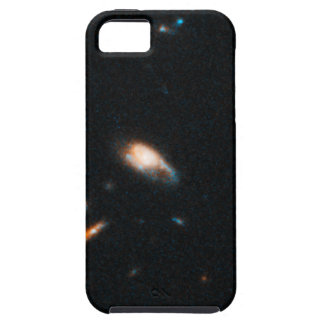 GRB 130603B Host and Surrounding Field iPhone SE/5/5s Case