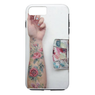 great 3D iPhone 8 Plus/7 Plus Case