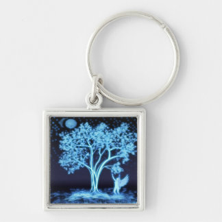 Great Antiquity Keychains