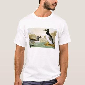 Great Auk (Alca Impennis) T-Shirt