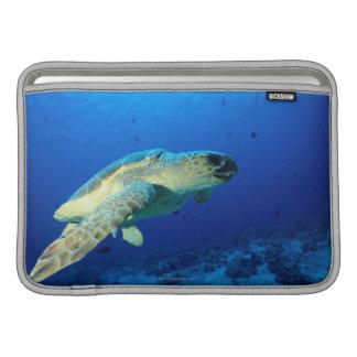 Great Barrier Reef, Australia 2 MacBook Air Sleeve