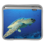 Great Barrier Reef, Australia 2 iPad Sleeves