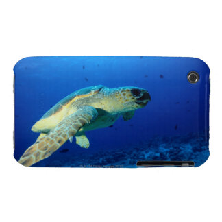 Great Barrier Reef, Australia 2 iPhone 3 Covers