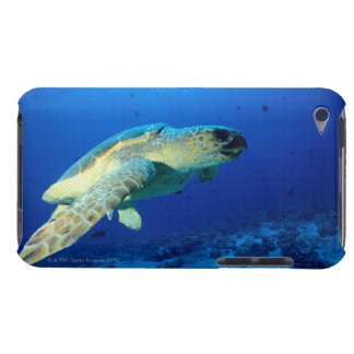 Great Barrier Reef, Australia 2 iPod Touch Case