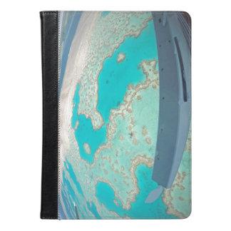 Great Barrier Reef, Australia iPad Air Case