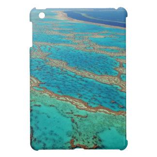 Great Barrier Reef, Australia iPad Mini Cover