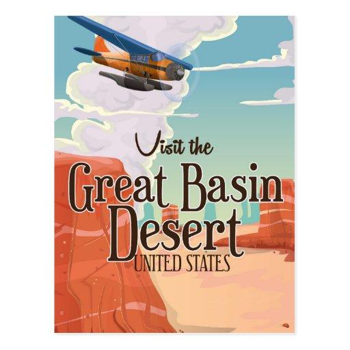 desert vintage cool - photo #34