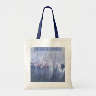 Great Bear and Pleaides Tote Bag