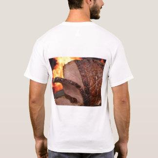 Great Big HAM Shirt