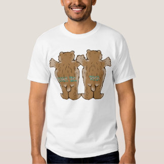 Great Big Hugs T-Shirt