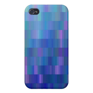 Great Blues iPhone 4 Case