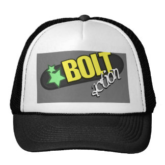 GREAT BOLT HAT