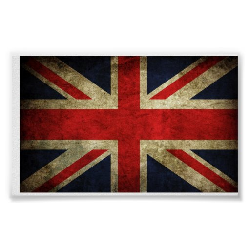 unusual occasions in great britain After days (read: weeks) of biting nails and pulling hair, i finally bought airline tickets to britain my husband and.