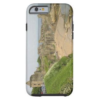 Great Britain, United Kingdom, Scotland, St. Tough iPhone 6 Case