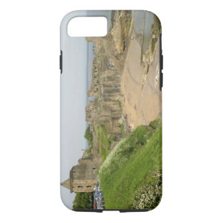 Great Britain, United Kingdom, Scotland, St. iPhone 8/7 Case