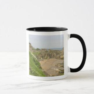Great Britain, United Kingdom, Scotland, St. Mug