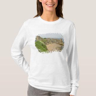 Great Britain, United Kingdom, Scotland, St. T-Shirt