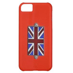 great britain flag iphone 5c cases zazzle