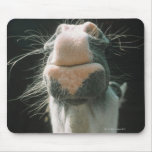 Great Britian Mouse Pad