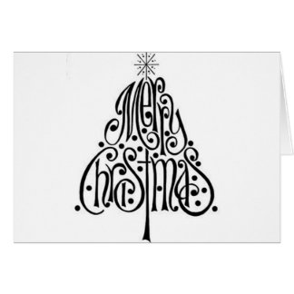 GREAT BUSINESS CHRISTMAS CARD