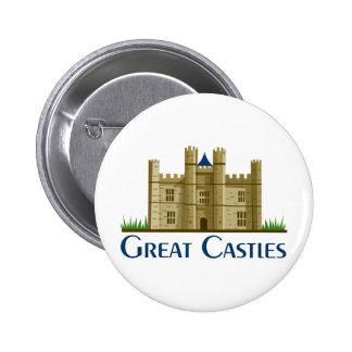 Great Castles Button
