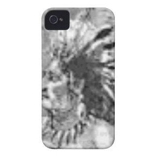 great chief legend iPhone 4 Case-Mate case