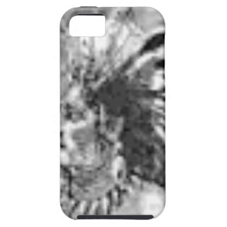 great chief legend iPhone SE/5/5s case