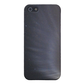 Great Comet McNaught 2007 iPhone SE/5/5s Cover