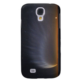 Great Comet McNaught 2007 Samsung S4 Case
