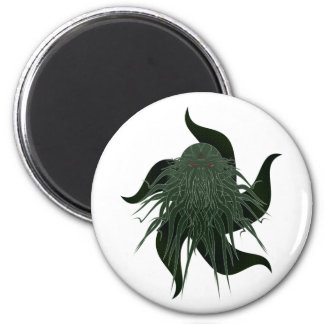 Great Cthulhu Magnet