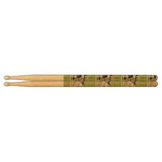 great-dane-3 drumsticks