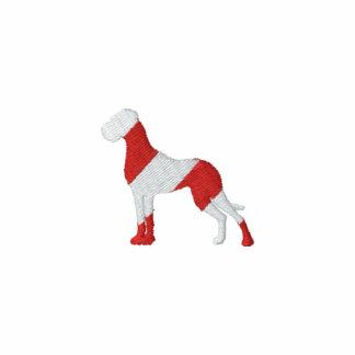 Great Dane Dog Kapuzenpulli