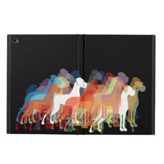 Great Dane Group Powis iPad Air 2 Case