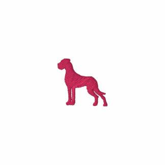Great Dane logo