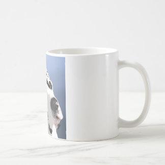 Great Dane Coffee Mugs