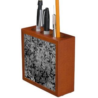 Great Dane Pencil Holder