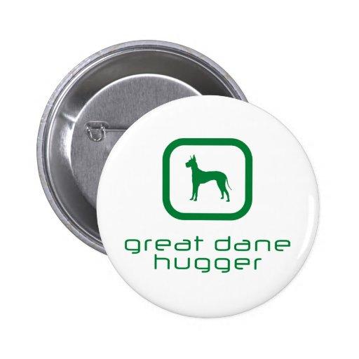 Great dane pins