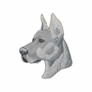 Great Dane Polo