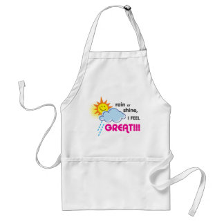 Great Day Apron