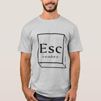 Great Escape T-Shirt