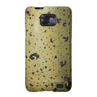 Great Expectations Galaxy S2 Cover