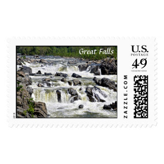 Great Falls Envio