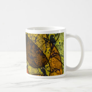great feelings classic white coffee mug