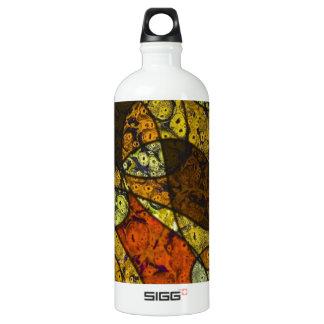 great feelings SIGG traveler 1.0L water bottle