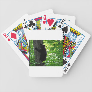 Great Gifts Bicycle Playing Cards