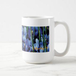 Great gifts! coffee mug