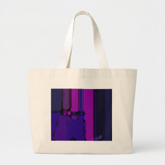 Great gifts! large tote bag