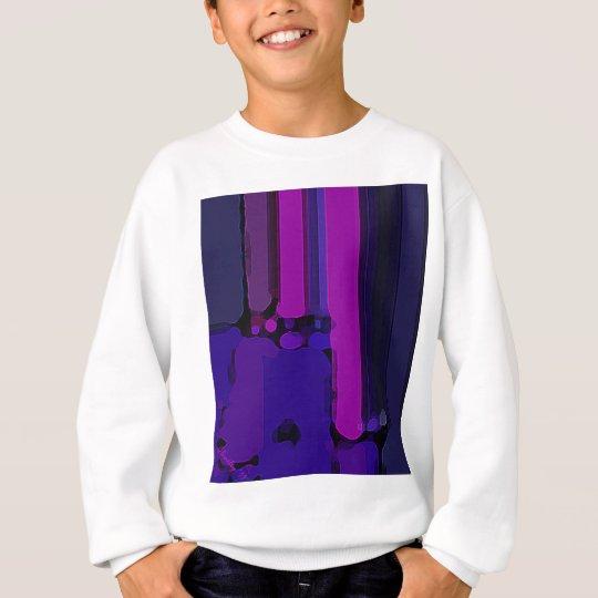 Great gifts! sweatshirt