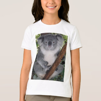 Great Gifts T-Shirt